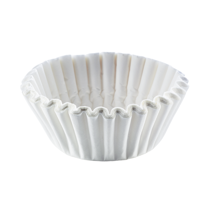 Filter Paper For Pour Over (1 x 1 000)