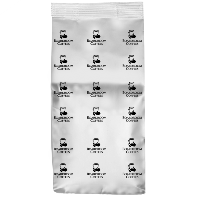 Boardroom Executive Blend Filter Coffee (20 X 60g)