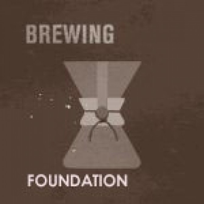 Module 3: SCA Brewing Skills Foundation