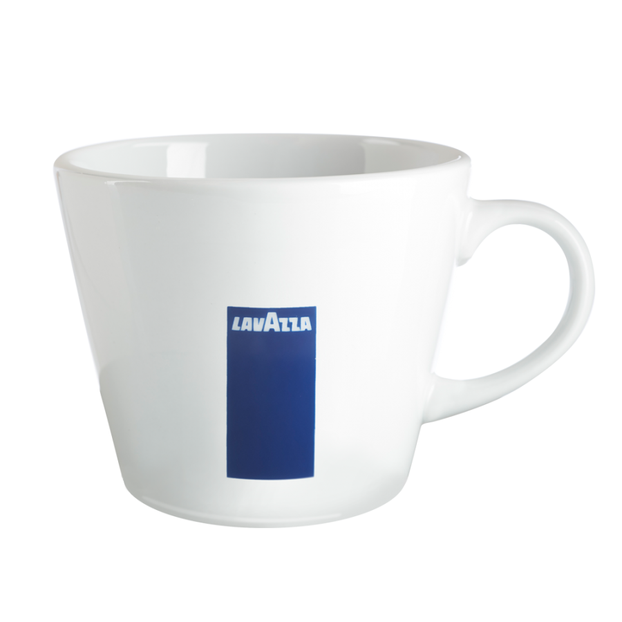Lavazza 200ml Cappuccino Cups 12