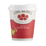 Five Roses Ceylon Blend Variety Packs (50 x 250ml)