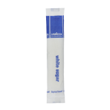 Lavazza Sugar White Tubes (1000 x 4.5g)
