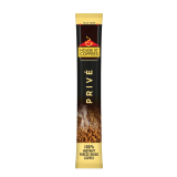 House Of Coffees Prive Sticks (500 x 1.5g)