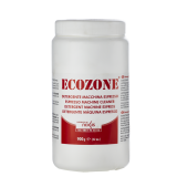 Ecozone Coffee Machine Cleaner (1 x 900g)
