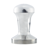 Stainless Steel Espresso Tamper (1)