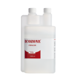 Ecozone Milk Frother Cleaner (1 x 1 000ml)