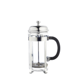 3 Cup Glass Coffee Plunger (1 x 350ml)