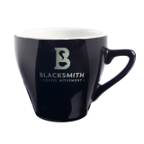 Blacksmith 70ml Espresso Cups (12)