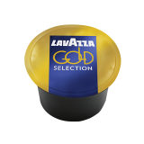 Lavazza BLUE Gold Selection Capsules (100 x 9g)