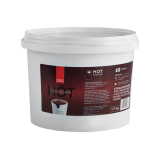 Ciro Hot Chocolate Tub (1 x 1.5kg)