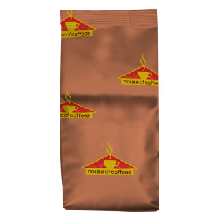 House of Coffees VIP Gold Filter Coffee (18 x 80g)