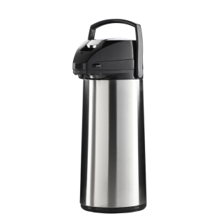 Peacock Thermal Filter Flask (1 x 2.2L)