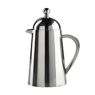 6 Cup Stainless Steel Plunger (1 x 800ml)