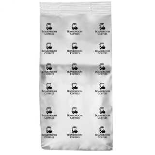 Boardroom Executive Blend Filter Coffee (40 x 60g)