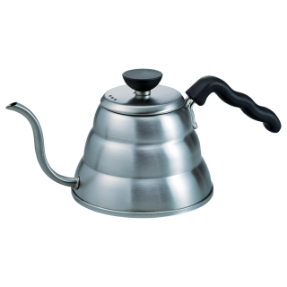 Hario Buono 600ml Kettle Stainless Steel