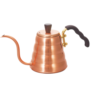 Hario Buono 700ml Kettle Copper