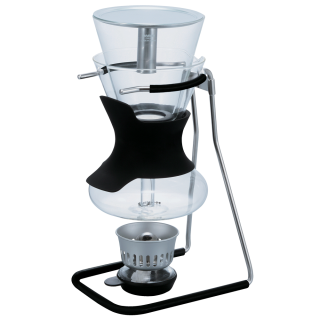 Hario Coffee Siphon Sommelier