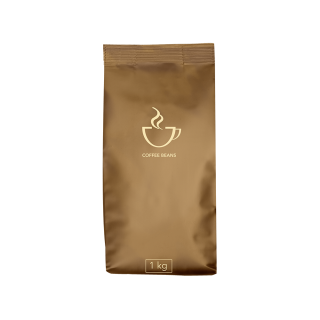 House of Coffees Arabica Espresso Beans (1 x 1kg)
