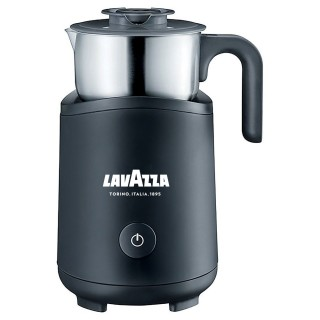 Lavazza Milk Frother