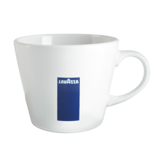 Lavazza 200ml Cappuccino Cups (12)