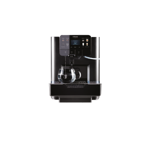 SAECO Area Lavazza BLUE Compatible Capsule Machine