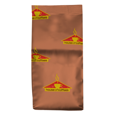House of Coffees VIP Gold Filter Coffee (75 x 80g)